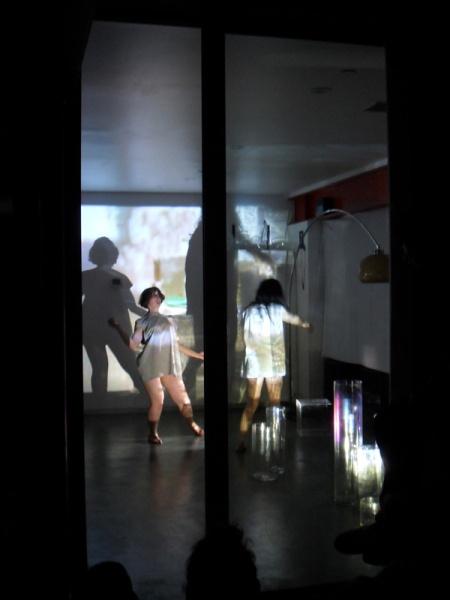 homeLA 1 - Chloe's house 067a